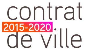ContratDeVille Entete 45x30 cmjn