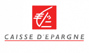 Logo C.Epargne