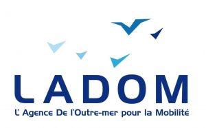 Logo LADOM