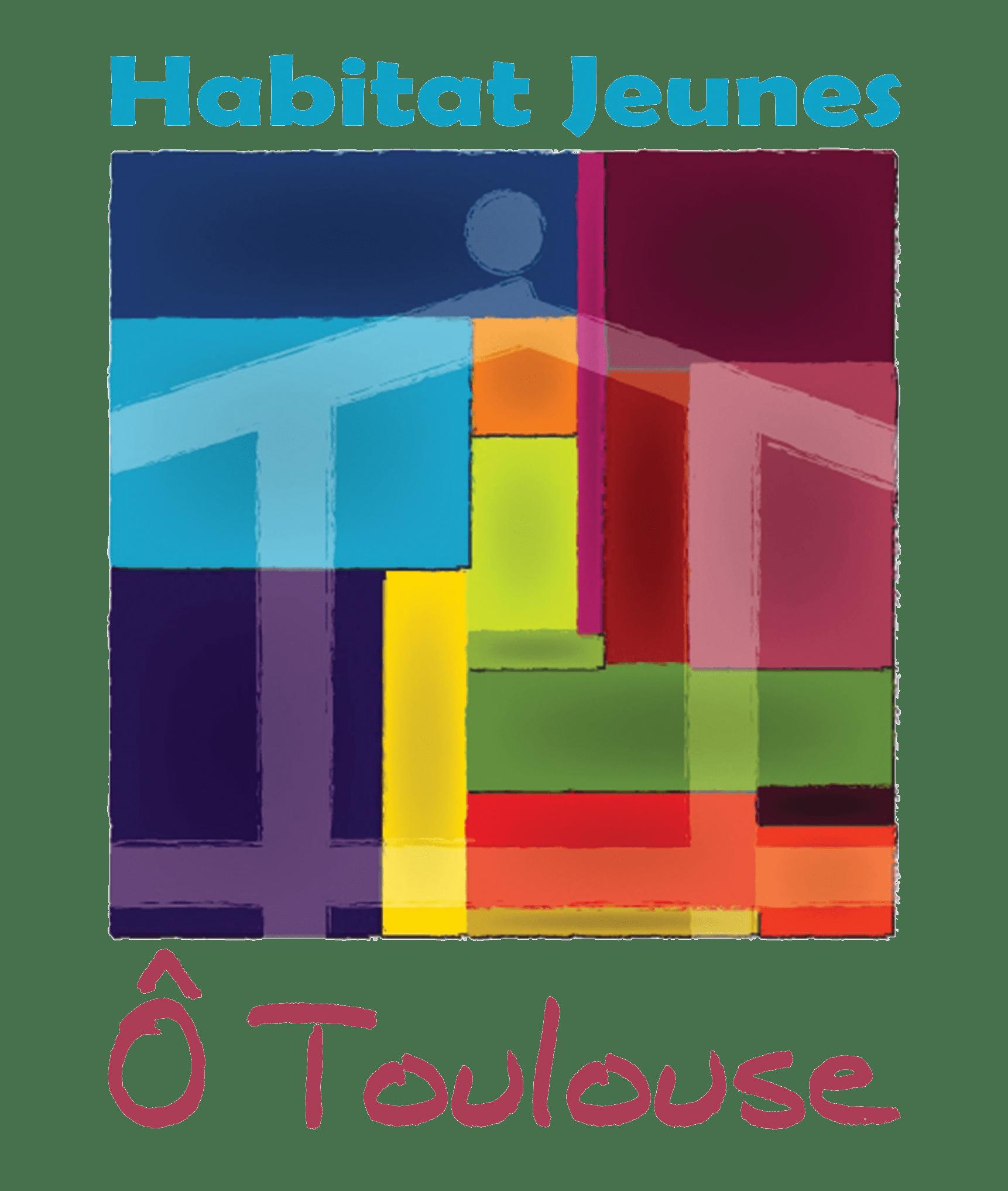 Habitat Jeunes Ô Toulouse