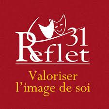 Reflet 31