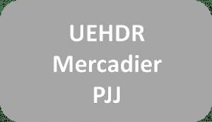UEHDR