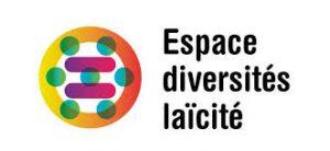 espace diversite laicite