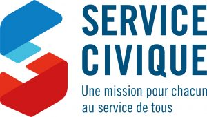 logoserv civique