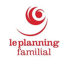 planning familia