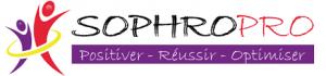sophropro