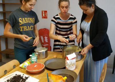 Atelier cookies 1